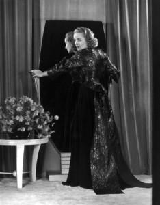 Carole Lombardcirca 1940© 1978 James Doolittle / ** K.K. - Image 0705_2171