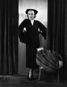 Carole Lombardcirca 1940© 1978 James Doolittle / ** K.K. - Image 0705_2172