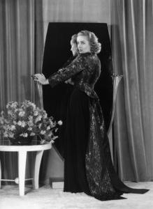 Carole Lombardcirca 1940© 1978 James Doolittle / ** K.K. - Image 0705_2176