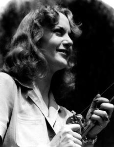 Carole Lombard1938Copyright John Swope Trust / MPTV - Image 0705_2189