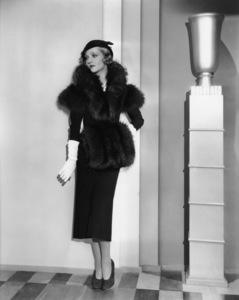 Carole Lombardcirca 1933** I.V. - Image 0705_2194