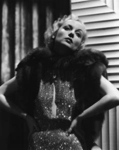 Carole Lombardcirca 1936** I.V. - Image 0705_2201