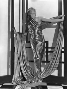 Carole Lombardcirca 1930s** I.V. - Image 0705_2208