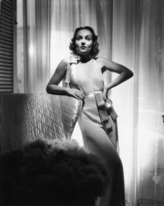 Carole Lombard1936** I.V. - Image 0705_2210