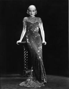Carole Lombardcirca 1932** I.V. - Image 0705_2212