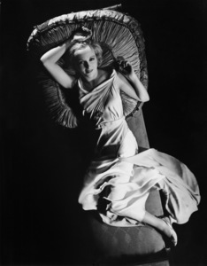 Carole Lombardcirca 1932** I.V. - Image 0705_2213