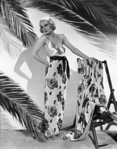 Carole Lombardcirca 1932** I.V. - Image 0705_2214