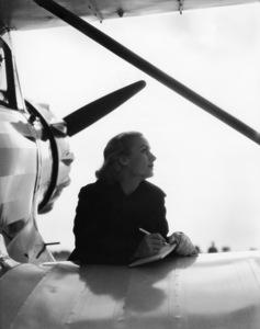Carole Lombardcirca 1937** I.V. - Image 0705_2216