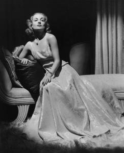 Carole Lombard1937 Paramount**I.V. - Image 0705_2221