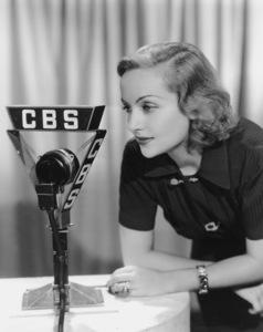Carole Lombard1935 Paramount**I.V. - Image 0705_2224