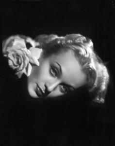 Carole Lombardcirca 1936** I.V. - Image 0705_2235