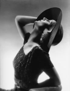 Carole Lombardcirca 1932** I.V. - Image 0705_2238