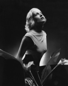Carole Lombardcirca 1932** I.V. - Image 0705_2239