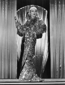 Carole Lombardcirca 1930** I.V. - Image 0705_2240