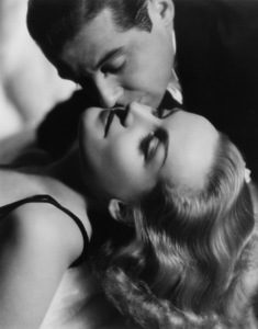 Carole Lombardcirca 1935** I.V. - Image 0705_2249