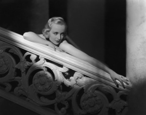 Carole Lombardcirca 1932** I.V. - Image 0705_2253