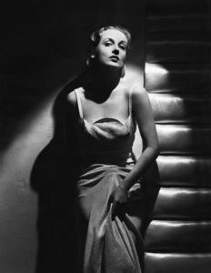 Carole Lombardcirca late 1930s** I.V. - Image 0705_2262
