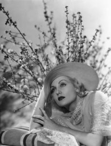 Carole Lombardcirca 1930s** I.V. - Image 0705_2266