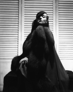 Carole Lombardcirca 1930s** I.V. - Image 0705_2267