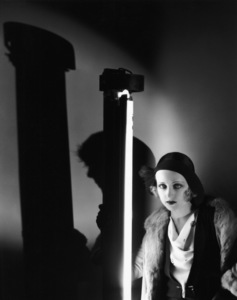 Carole Lombardcirca 1930s** I.V. - Image 0705_2270