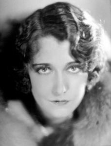 Dorothy Sebastianc. 1926Photo by George Hurrell - Image 0706_0015