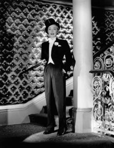 Marlene Dietrich, c. 1955Photo by John Engstead - Image 0709_0066