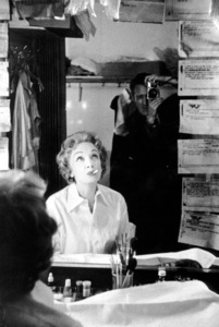 Marlene Dietrich, c. 1955. © 1978 Sanford Roth - Image 0709_0802