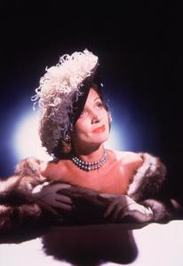 Marlene Dietrich, 1950. © 1978 Paul Hesse - Image 0709_1004