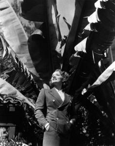 """""""Desire""""Marlene Dietrich.1936/Paramount**R.C. - Image 0709_1066"""