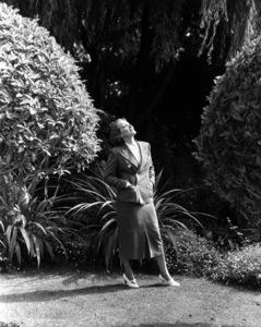 """""""Desire""""Marlene Deitrich1936/Paramount**R.C. - Image 0709_1067"""