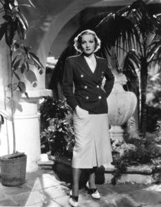 """""""Desire"""" 1936.Marlene Dietrich**R.C. - Image 0709_1068"""