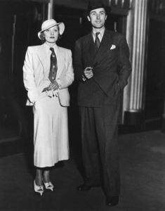 Marlene Dietrich, c. 1934.**R.C. - Image 0709_1089