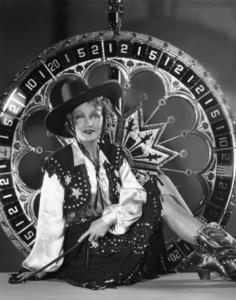 Marlene Dietrichcirca 1941© 1978 James Doolittle / ** K.K. - Image 0709_1109