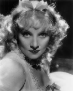 Marlene Dietrich, SCARLET EMPRESS, THE, Paramount, 1934, **I.V. - Image 0709_1941