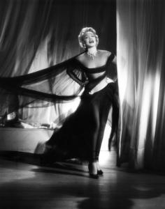 Marlene DietrichCirca 1955**I.V. - Image 0709_1951