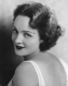 Marlene Dietrich1930Photo by Chindoff** I.V. - Image 0709_1976
