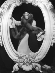 Marlene Dietrichcirca 1935** I.V. - Image 0709_2000