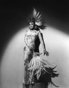 Marlene Dietrichcirca 1940** I.V. - Image 0709_2001