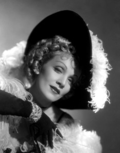 Marlene Dietrichcirca 1933** I.V. - Image 0709_2002
