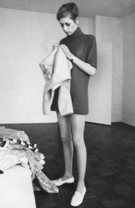 Twiggy 1967 - Image 0710_0041