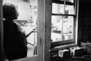 "Elizabeth Taylor On the set of ""Who"