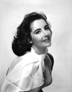 Elizabeth Taylorcirca 1951**I.V. - Image 0712_5082