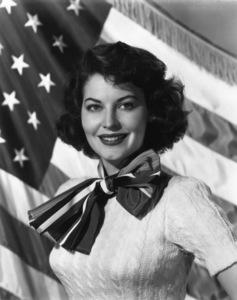 Ava Gardner circa 1945 - Image 0713_0012