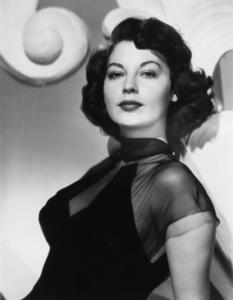 Ava Gardnercirca 1947 - Image 0713_0015
