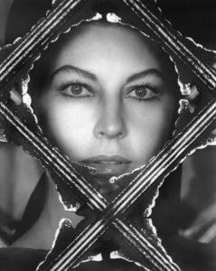 Ava GardnerC. 1952,  **I.V. - Image 0713_0559