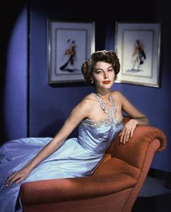 Ava Gardnercirca 1953**I.V. - Image 0713_0564