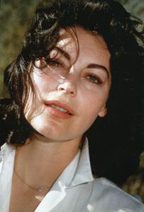 Ava Gardnercirca 1965**I.V. - Image 0713_0571