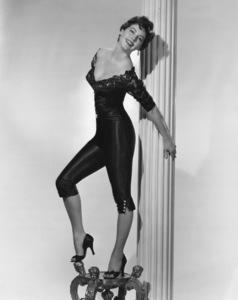 Ava Gardner1953**I.V. - Image 0713_0575