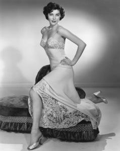 Ava Gardner1953**I.V. - Image 0713_0576