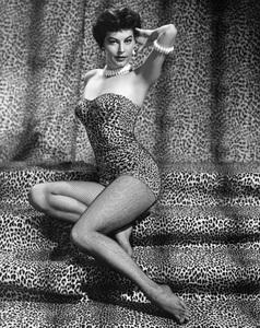 Ava Gardner1952**I.V. - Image 0713_0602